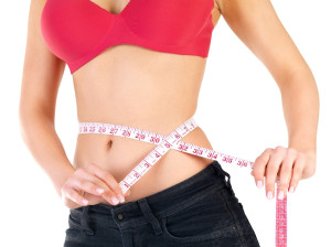 Metabolic Explosion Weight Loss